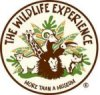 The Wildlife Experience